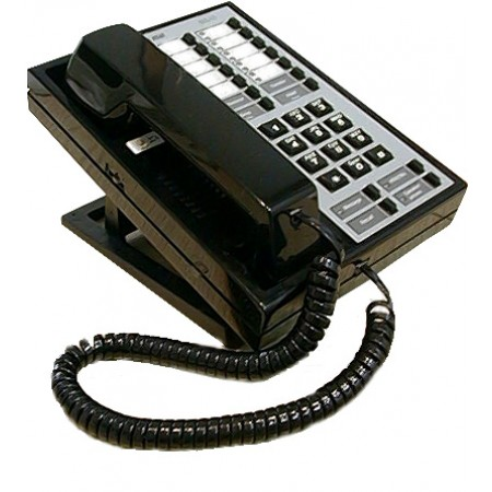 Merlin Classic Phone Systems and Repair