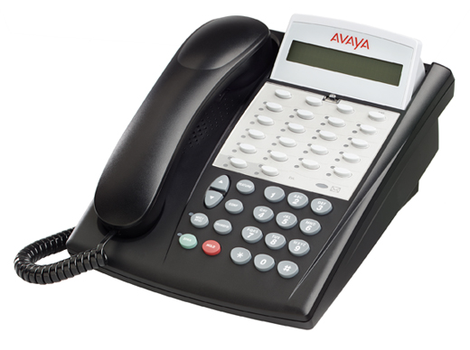 Partner Phone System Installation and Repair