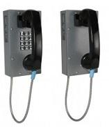 Prison Inmate Phones