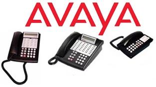 Partner Phones
