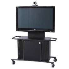 Video Carts, Conference Furniture and Lecterns