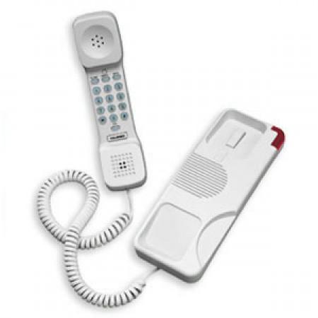 Teledex Trimline I - Single Line Hotel Phone