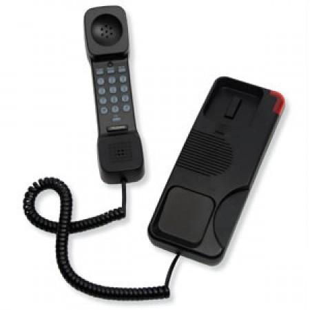 Teledex Trimline I Single Line Hotel Phone OPL691191