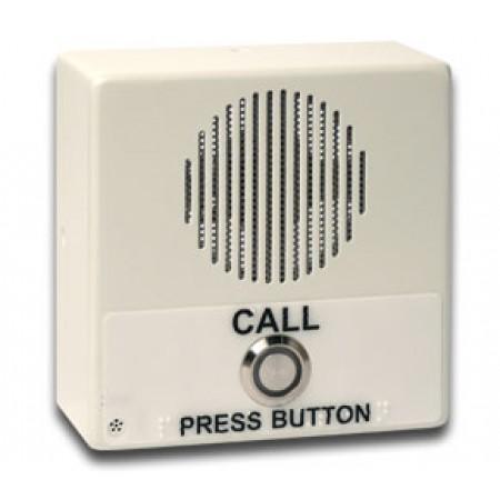 Indoor VoIP Door Entry Intercom 011111
