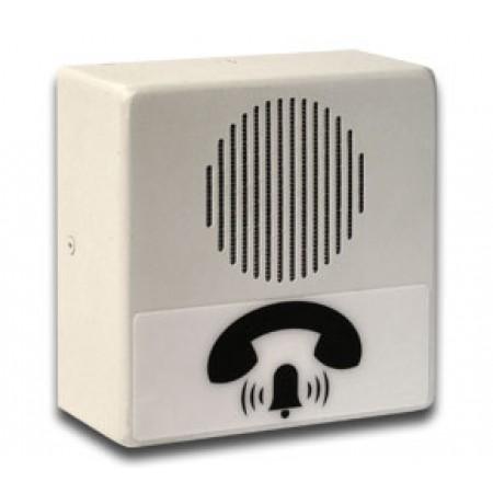 Loud IP Phone Ringer