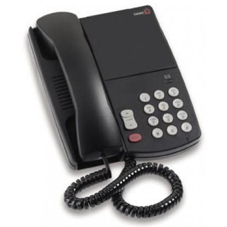 Merlin Magix 4400 Single Line Digital Telephone Black ( Refurbished Like New)
