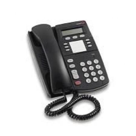 Merlin Magix 4406D 6 Button Digital Display Phone (Refurbished Like New)