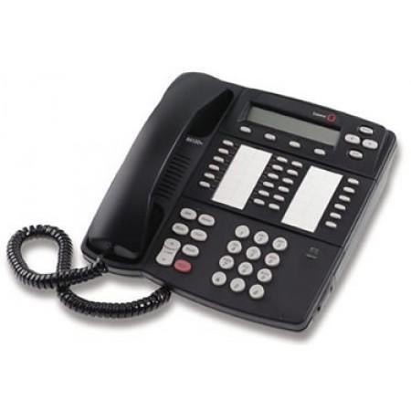 Merlin Magix 4412D+ 12-Button Digital Telephone Black ( Refurbished Like New)