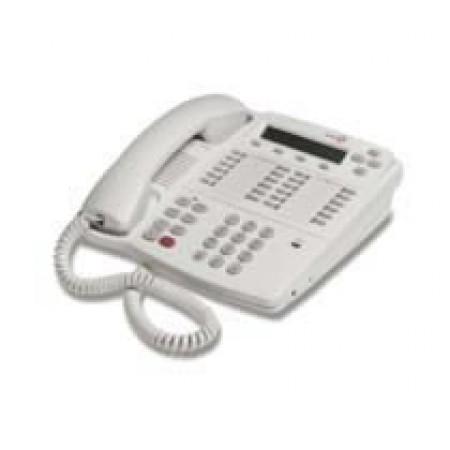 Merlin Magix 4424D 24 Button Digital Telephone 108199076