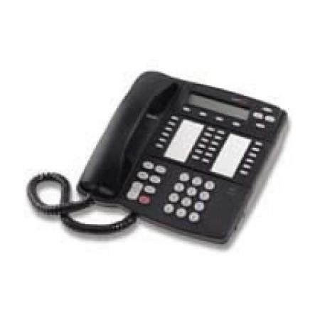 Merlin Magix 4424D+ 24-Button Digital Telephone 108199084
