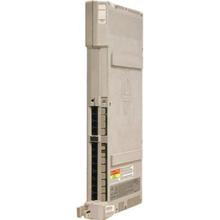 Partner ACS 012E Expansion Module 108773896