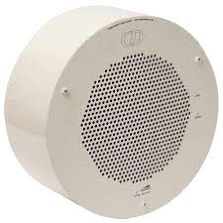 Cyber Data Conduit Speaker Mount 11039