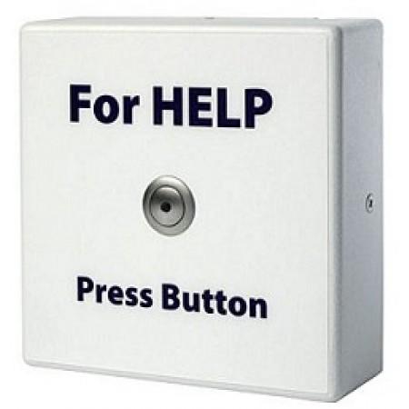 Cyber Data Call Button11049
