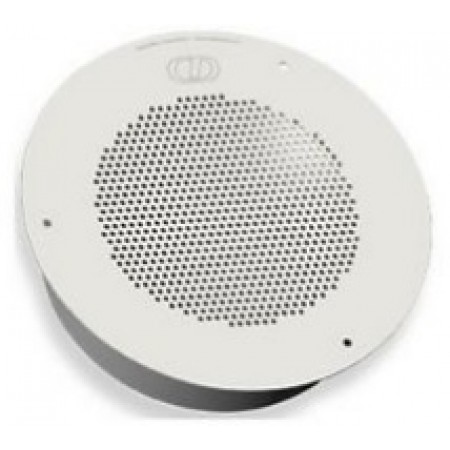 IP Ceiling Speaker for Phone Paging and Night Ringer 11099