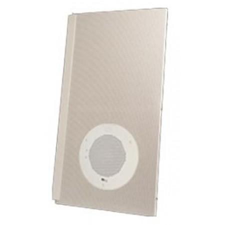 CyberData VoIP Singlewire Ceiling Tile Drop-In Speaker 11120
