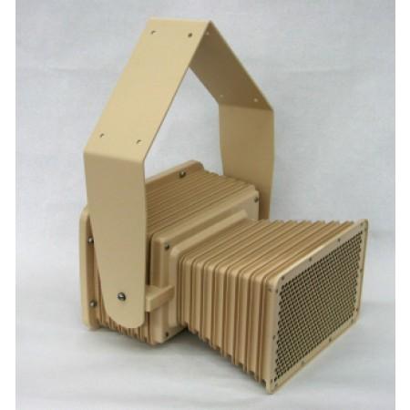 Planar Speaker 1MN