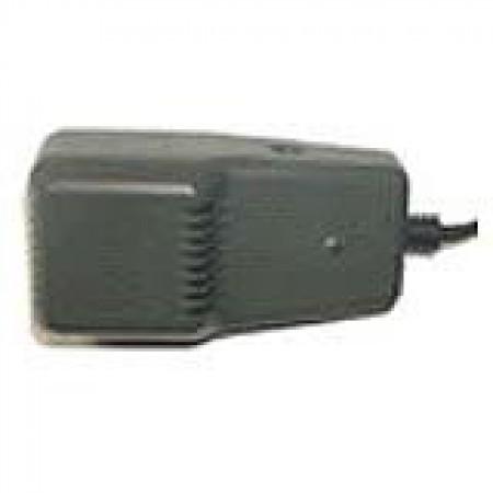Polycom SoundStation Wall Module Power Supply