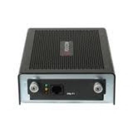 Polycom PRI E1 Module for HDX 9000 Series