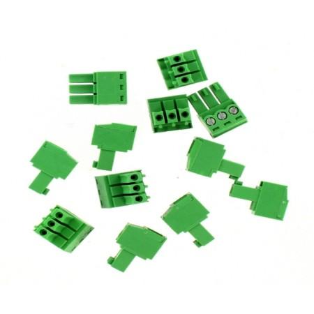 Polycom HDX 9000 Hardware Kit