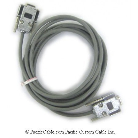Polycom EagleEye 1080p Camera Cable