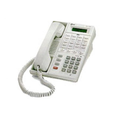 Partner MLS 18D Phone (Refurbished)