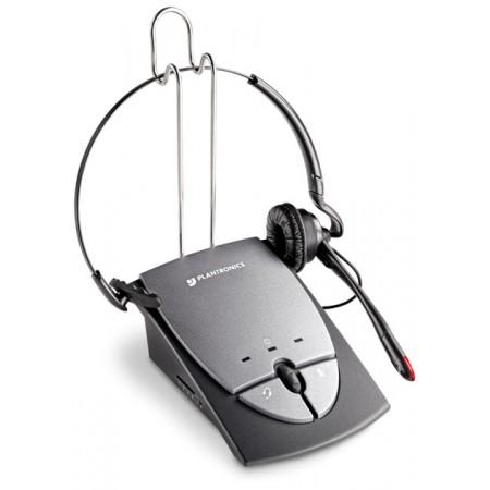 Plantronics S12 Phone Headset