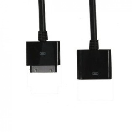 Polycom Extended Length Drop Cable