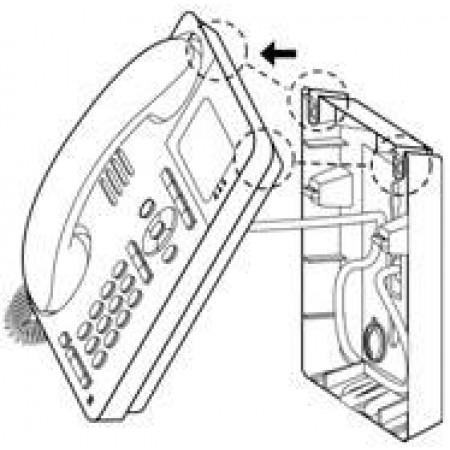 9500 Series Wall Mount Kit