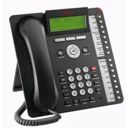 Avaya 1416 Digital Phone for IP Office