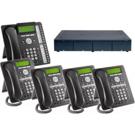 landlines phones hero mobile office deskphone voip business desk phone