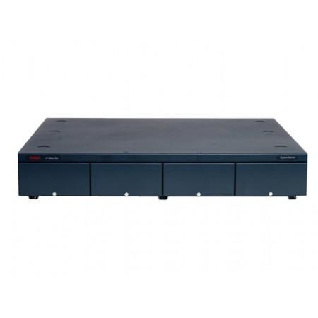 IP Office 500V2 control Unit