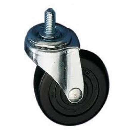 Wall Mount Casters 7208WS