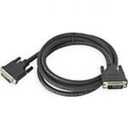 Polycom MAIN/AUX camera cable for EagleEye 720 HD camera