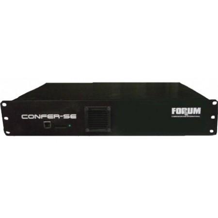 Forum Confer SE 16 Port Telephone Conferencing System