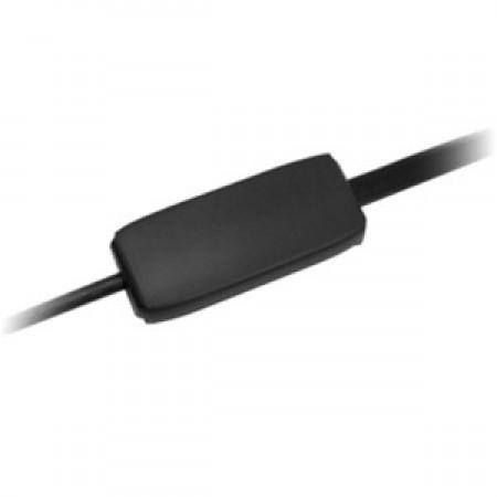 Plantronics APV-6A Electronic Hook Switch