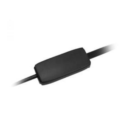 Plantronics APV-6B EHS Electronic Hook Switch