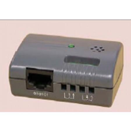 SSL-EMD