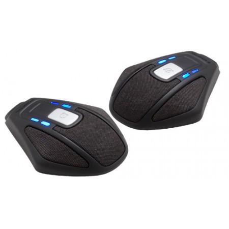 Konftel Expansion Microphones for Konftel 300IP (900102080)