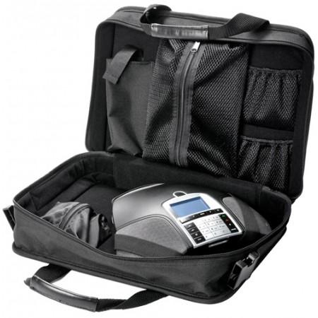 Konftel Soft Travel Case for Konftel 300 (900102083)
