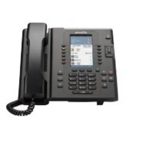 Avaya Verge IP Phone 9312