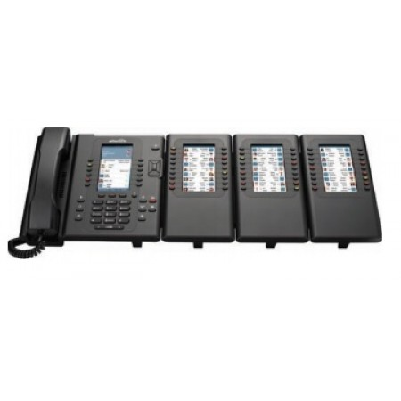 Avaya Verge IP Phone 9318ex