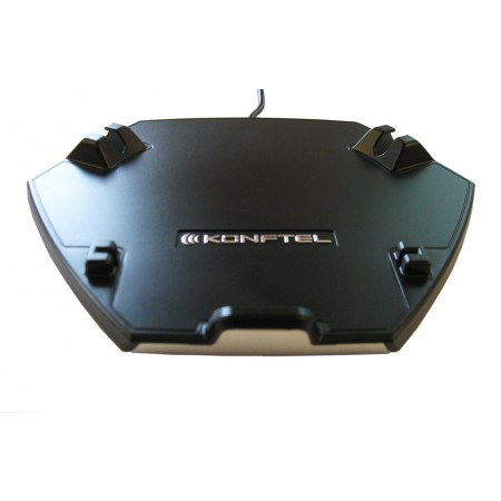 Charging Cradle for Konftel Conference Phones