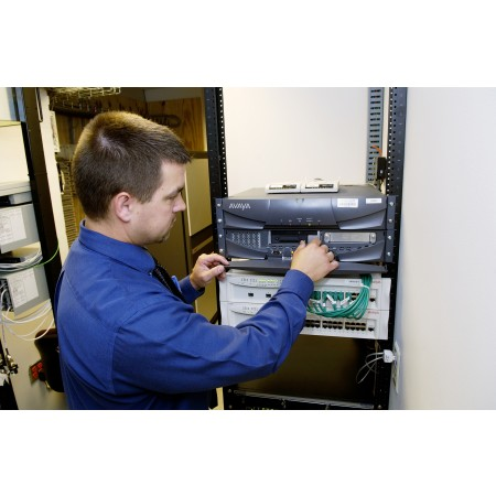 IP Office Technical Support