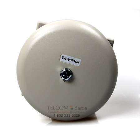 wheelock loud phone bell | TB-593