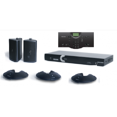 ClearOne Interact AT Conferencing System 930-154-300