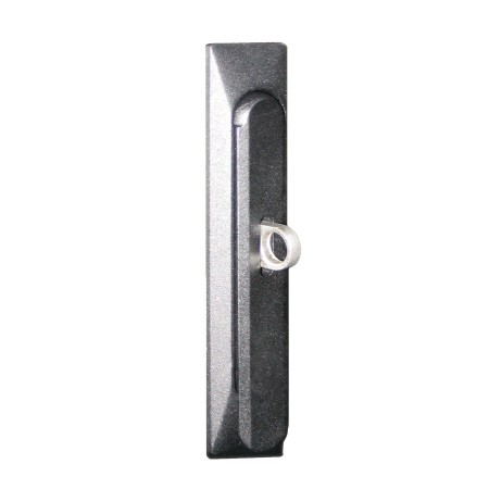 Door Handle CH-04