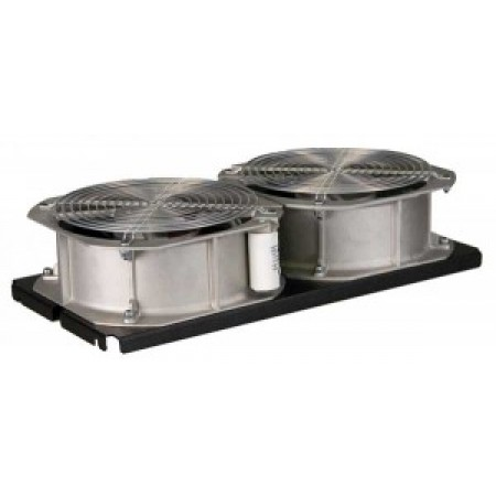 Fan Tray for 48″D Enclosure