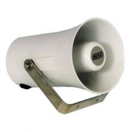 MEDC Loudspeaker up to 15 Watts