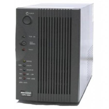 Double Conversion Uninterruptible Power Suply   CPE1000