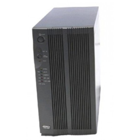 Uninterrutible Power Suply CPE True-Online  | CPE3000